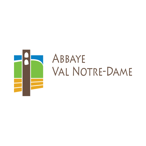 Abbaye Val Notre-Dame